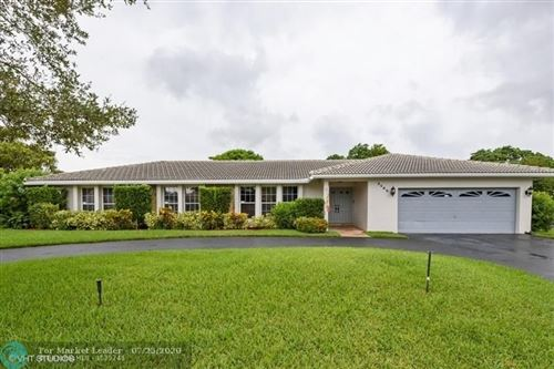 Photo of 2480 NW 114th Ave, Coral Springs, FL 33065 (MLS # F10240384)