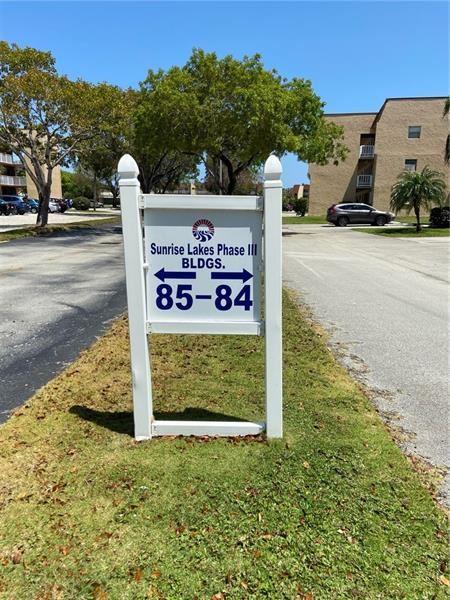 2741 N Pine Island Rd #112, Sunrise, FL 33322 - #: F10280384