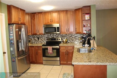 Photo of Listing MLS f10235385 in 10246 NW 31st St Coral Springs FL 33065