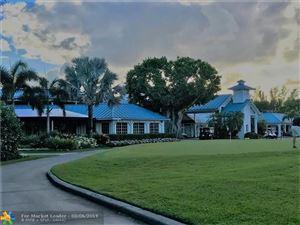 Photo of Deerfield Beach, FL 33442 (MLS # F10165387)