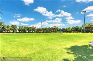 Tiny photo for 3234 NW 47th Ave #3107, Coconut Creek, FL 33063 (MLS # F10175387)