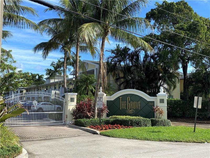 2660 NE 8th Ave #312, Wilton Manors, FL 33334 - #: F10260387