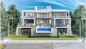 Photo of 3052 N Atlantic Blvd, Fort Lauderdale, FL 33308 (MLS # F10084388)