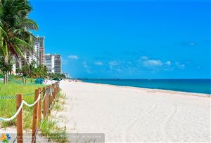 Tiny photo for 3052 N Atlantic Blvd, Fort Lauderdale, FL 33308 (MLS # F10084388)