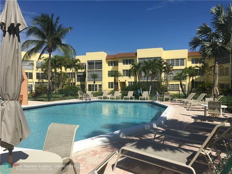 6750 Royal Palm Blvd #110, Margate, FL 33063 - #: F10303388