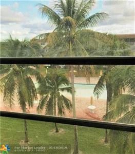 Photo of 3305 Aruba Way #F-4, Coconut Creek, FL 33066 (MLS # F10167389)