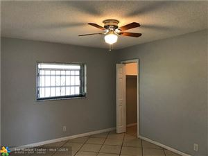 Tiny photo for 1109 NE 6th Ave #2, Fort Lauderdale, FL 33304 (MLS # F10176390)