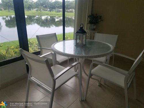 Photo of 8888 Sunscape Ln, Boca Raton, FL 33496 (MLS # F10188390)