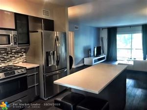 Photo of 1212 SE 2nd Ct #304, Fort Lauderdale, FL 33301 (MLS # F10146391)