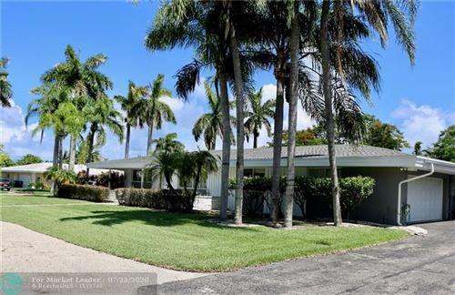 Photo of Listing MLS f10240391 in 7200 SW 137th St Palmetto Bay FL 33158