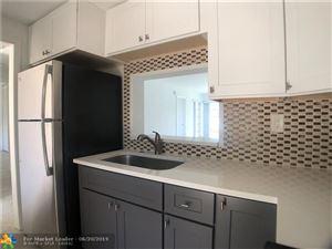 Tiny photo for 601 N Rio Vista Blvd #216, Fort Lauderdale, FL 33301 (MLS # F10181392)