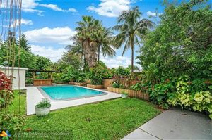 Tiny photo for 6105 NW 19TH ST, Margate, FL 33063 (MLS # F10188392)