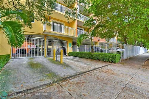 Photo of 502 SW 18th Ave #309, Miami, FL 33135 (MLS # F10300392)