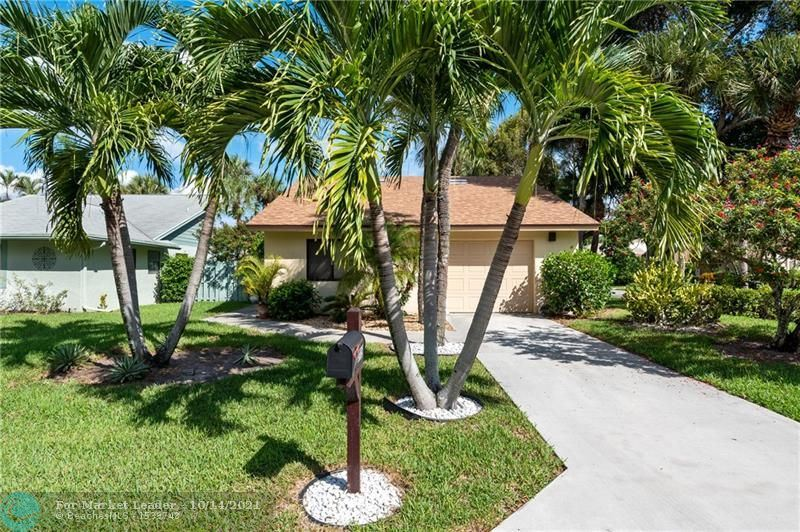 3115 NW 6th St, Delray Beach, FL 33445 - #: F10304392