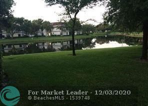 4733 Carambola Cir #4733, Coconut Creek, FL 33066 - #: F10258393