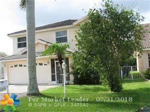 Photo of 11214 Jasmine Hill Cir, Boca Raton, FL 33498 (MLS # F10076395)