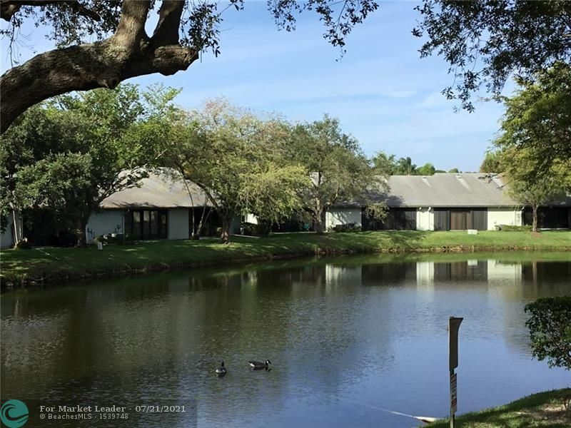 Photo of 4007 N Carambola Cir #2989, Coconut Creek, FL 33066 (MLS # F10292396)