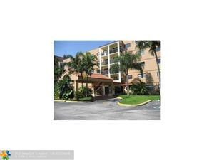 Photo of 701 NW 19th St #412, Fort Lauderdale, FL 33311 (MLS # F10155397)