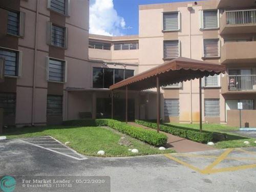 Foto de inmueble con direccion 5700 SW 127th Ave #1418 Miami FL 33183 con MLS F10230397