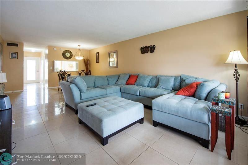 1100 SW 12th St #303, Fort Lauderdale, FL 33315 - #: F10247397