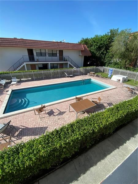 3239 NW 102nd Ter #3239, Coral Springs, FL 33065 - #: F10278397