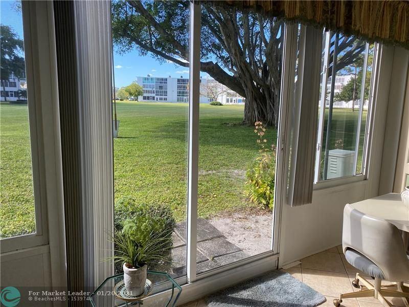 Photo of 166 Grantham E #166, Deerfield Beach, FL 33442 (MLS # F10267398)