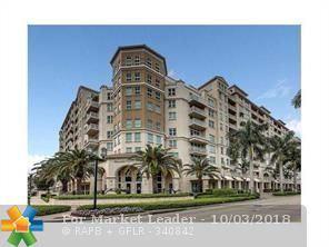Photo of 99 SE Mizner Blvd #529, Boca Raton, FL 33432 (MLS # F10143400)