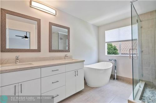Tiny photo for 7701 NW 61st Ter, Parkland, FL 33067 (MLS # F10295400)