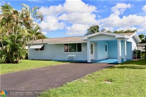 Photo of 7620 NW 16th Ct, Pembroke Pines, FL 33024 (MLS # F10193401)