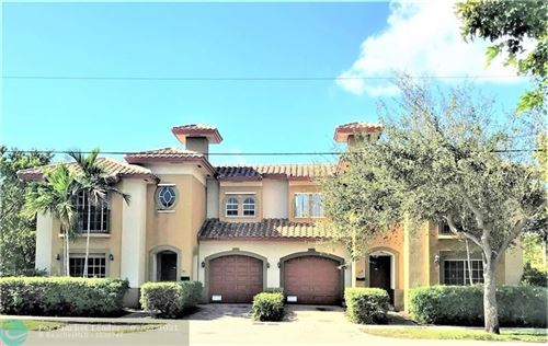 Photo of Listing MLS f10203401 in 203 NW 12th Ave Fort Lauderdale FL 33311