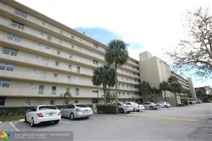 Photo of 5500 NW 2nd Ave #623, Boca Raton, FL 33487 (MLS # F10168402)