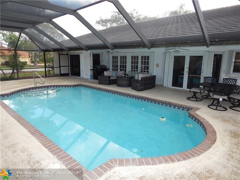10183 Boca Woods Ln, Boca Raton, FL 33428 - #: F10159402