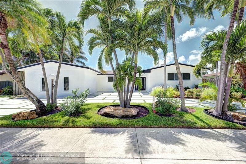 2050 NE 203rd St, Miami, FL 33179 - #: F10247402