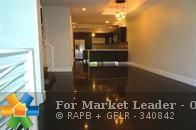 Photo of 753 SE 12th Ct #753, Fort Lauderdale, FL 33316 (MLS # F10186403)