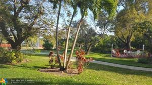Photo of 777 SE 2nd Ave #D 123, Deerfield Beach, FL 33441 (MLS # F10198403)