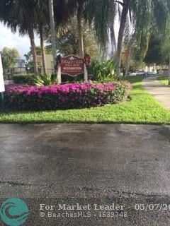Photo of 189 Lakeview Dr #202, Weston, FL 33326 (MLS # F10211403)
