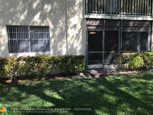 Photo of 4142 NW 90th Ave, Coral Springs, FL 33065 (MLS # F10109404)