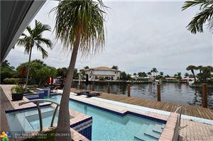 Photo of 2761 NE 3rd St, Pompano Beach, FL 33062 (MLS # F10180404)