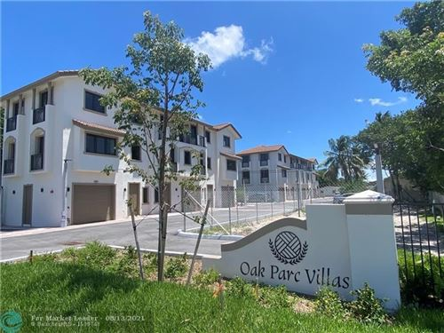 Photo of Listing MLS f10236404 in 448 NW 41st St Oakland Park FL 33309