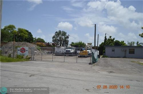 Foto de inmueble con direccion 2108 NW 8th St Fort Lauderdale FL 33311 con MLS F10240404