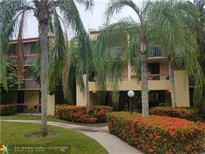 Photo of 733 SE 1st Way #204, Deerfield Beach, FL 33441 (MLS # F10133405)