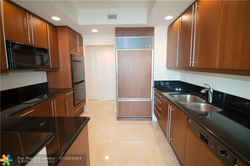 Photo of 411 N NEW RIVER DR E #2402, Fort Lauderdale, FL 33301 (MLS # F10161405)