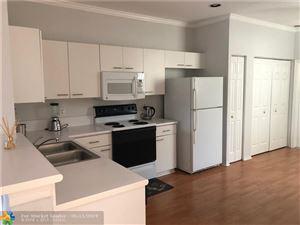 Tiny photo for 2494 Cordoba Bnd, Weston, FL 33327 (MLS # F10175406)