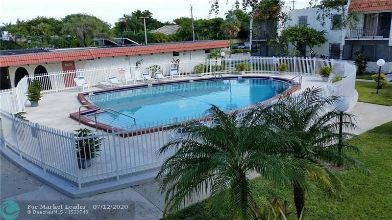 8701 SW 141st St #H1, Palmetto Bay, FL 33176 - #: F10238406