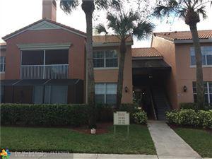 Photo of 3133 Clint Moore Rd #203, Boca Raton, FL 33496 (MLS # F10158407)