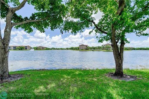 Photo of Pembroke Pines, FL 33027 (MLS # F10236408)