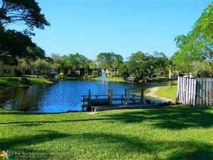 Photo of 890 SW 9th Street Cir #102, Boca Raton, FL 33486 (MLS # F10171409)
