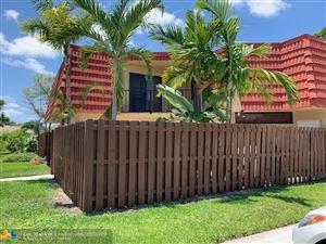 Photo of 8176 Thames Blvd, Boca Raton, FL 33433 (MLS # F10181411)