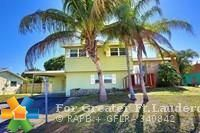 Photo of 214 SW 4th St, Boca Raton, FL 33432 (MLS # F10114412)