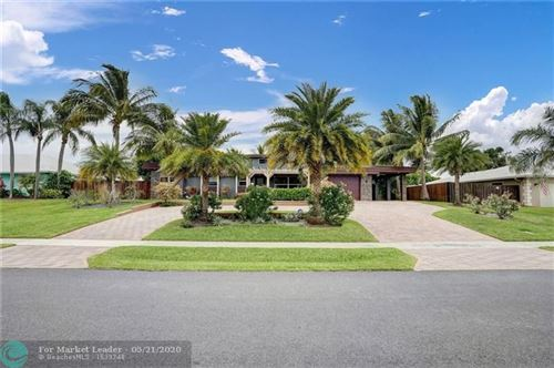 Photo of Listing MLS f10228412 in 3285 Lakeview Blvd Delray Beach FL 33445